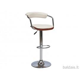Baro kėdė S0599