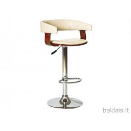 Baro kėdė S0597