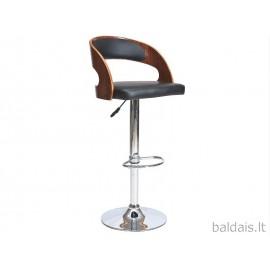 Baro kėdė S0577