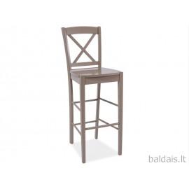 Baro kėdė S0600
