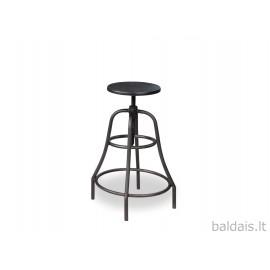 """Baro kėdė """"TANGO"""""""