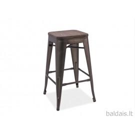 """Baro kėdė """"LONG"""" 2"""