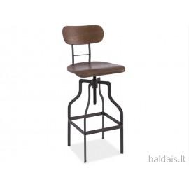 """Baro kėdė """"DROP"""""""