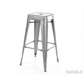 """Baro kėdė """"LONG"""""""
