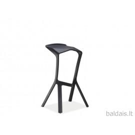"Baro kėdė ""VOLT"""