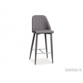 """Baro kėdė """"JOKO"""""""