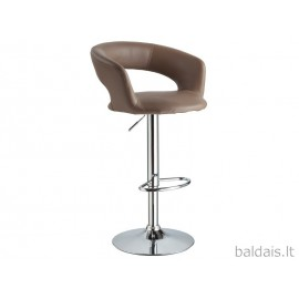 Baro kėdė S0587