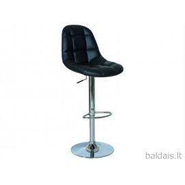 Baro kėdė C-198