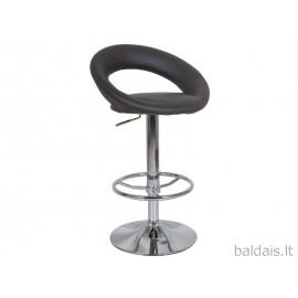 Baro kėdė S0585