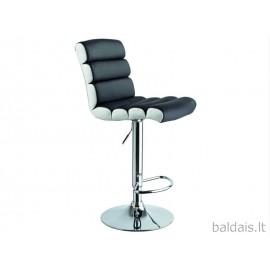 Baro kėdė S0590