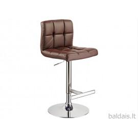 Baro kėdė S0578