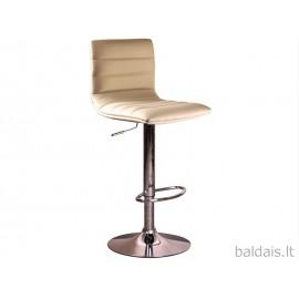 Baro kėdė S0588