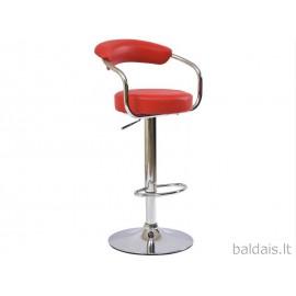 Baro kėdė S0584