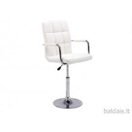 Baro kėdė C-152