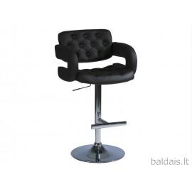 Baro kėdė C-141