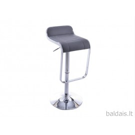 Baro kėdė S0592