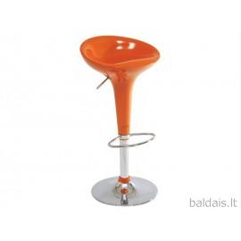 Baro kėdė S0572