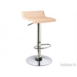 Baro kėdė S0570