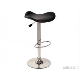 Baro kėdė A-045