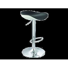 Baro kėdė C-631