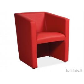 Fotelis PM-1