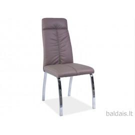"Kėdė ""IGOR"""