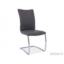 Kėdė H-455