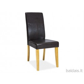 Kėdė S0813