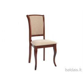 Kėdė MN-SC T01