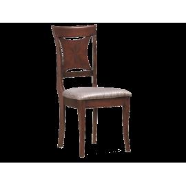 Kėdė GX-SC