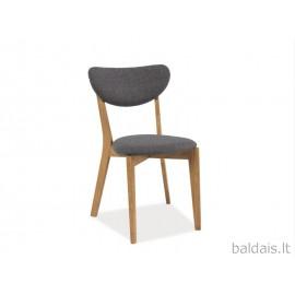 "Kėdė ""ANDRE"""