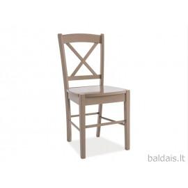 Kėdė S0013