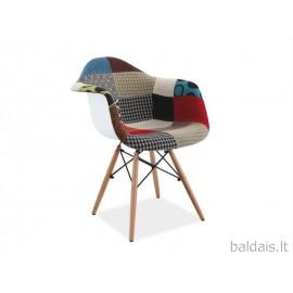 """Kėdė """"DENIS"""" 2"""