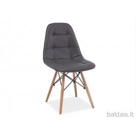 Kėdė S0803
