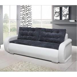 """Sofa """"SIGMA"""""""