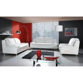 """Sofa """"FENDI"""" 2-vietė"""