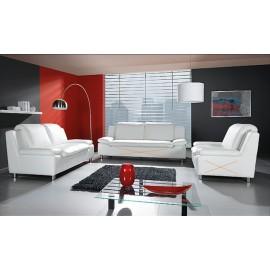 """Sofa """"FENDI"""" 3-vietė"""