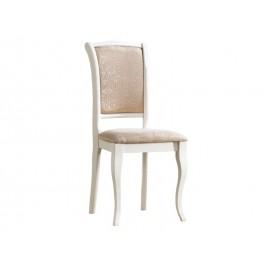 Kėdė OP-SC 2