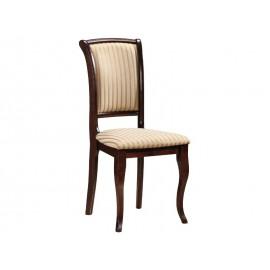 Kėdė MN-SC T19